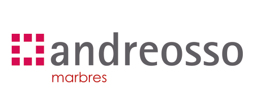 andreosso marbres