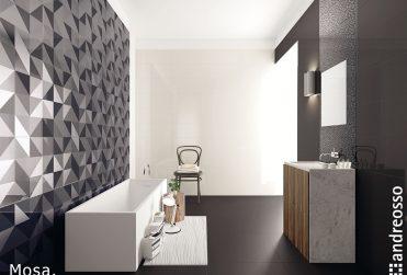 Salle de bains cles en mains - Luxembourg