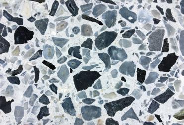 Terrazzo Traditionnel - Andreosso marbres